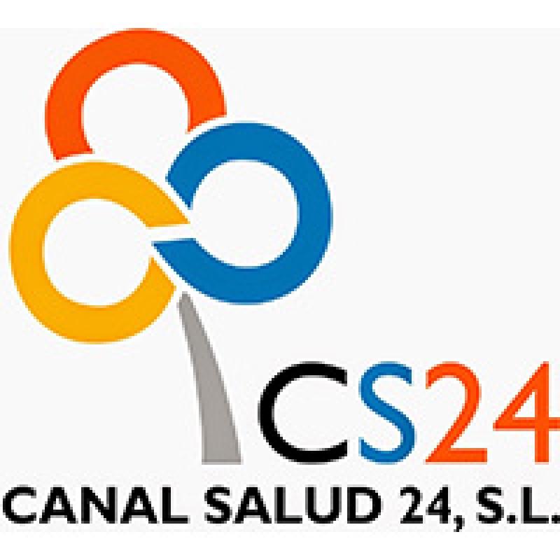 grupo-cs24